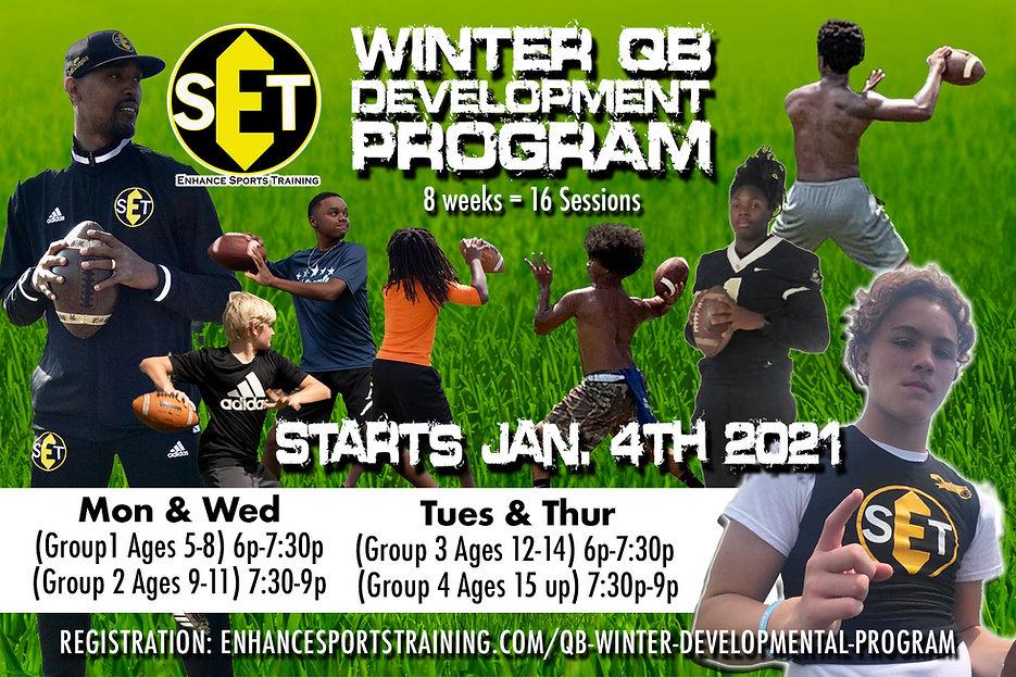 Qb Winter Developmental program.JPG