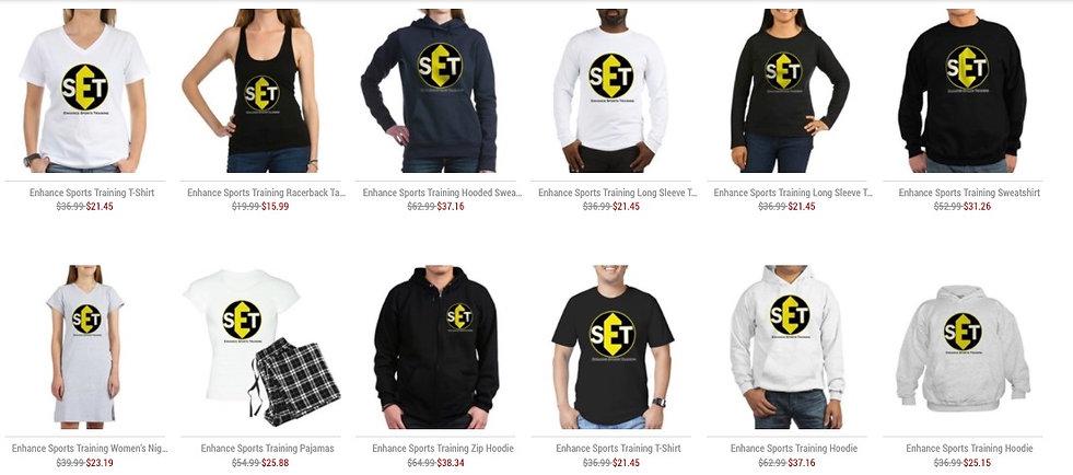 EST_Shop.jpg