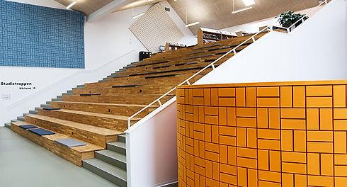 campus-aabernaa-denmark-acoustic-panels-