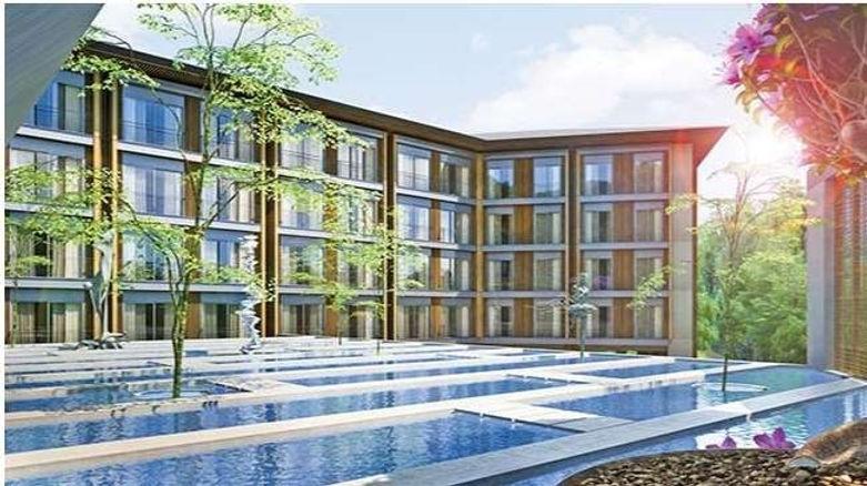 NG hotels - ng tasarim otel.jpg
