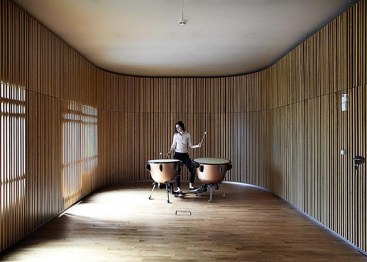 The-Radio-House-by-ADEPT_dezeen_784_6.jp