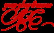 red acc big logo.png