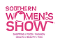 Candle launch at Southen Womens Show