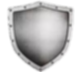 shield 1 no background.png