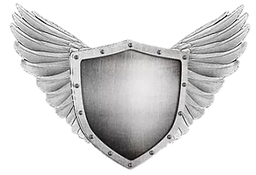 ANGEL WINGS WITH SHIELD 2.png