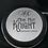 Thumbnail: One HOT Knight Massage Travel Candle