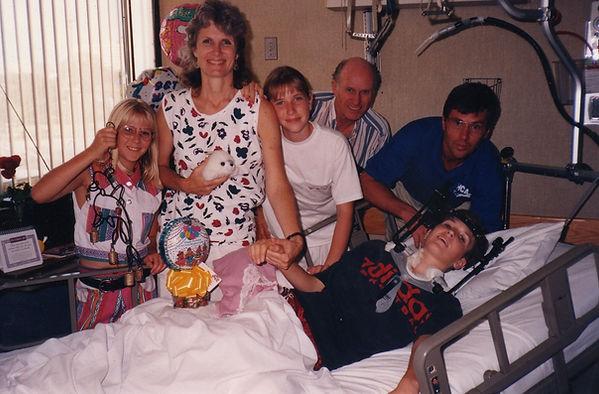 Mica McElveen hospital Tampa, FL copy.jp