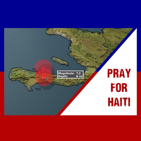 Pray for Haiti.png