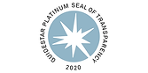 guidestar-platinum-2020.png