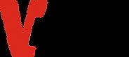 Vapor Ministries logo