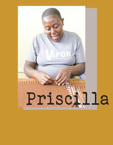 1Priscilla - story.jpg