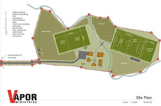Site Plan - Detailed.jpg