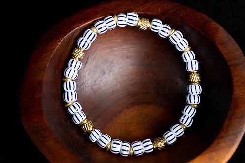 Tumaini Bracelet