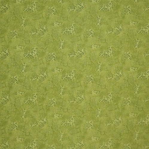 Fusions Leaf Green