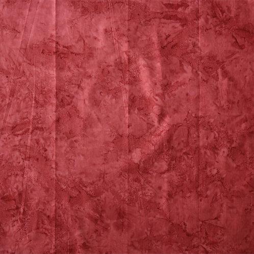 Barn Red 83