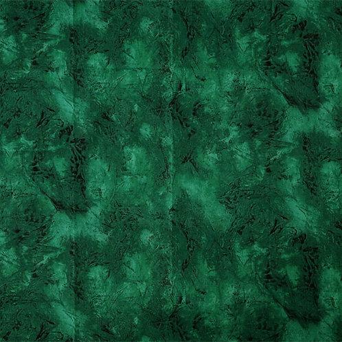 Green Tone on Tone