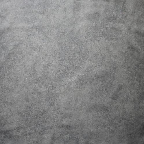 Shadowplay Light Grey