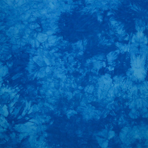 Waterwash Blue