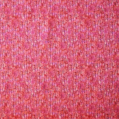 Pink Bark