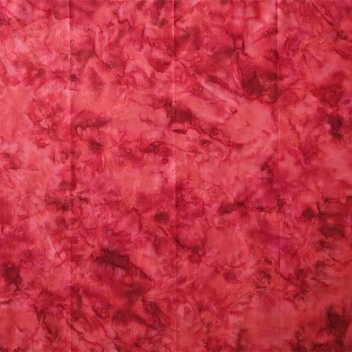 Red Velvet 568