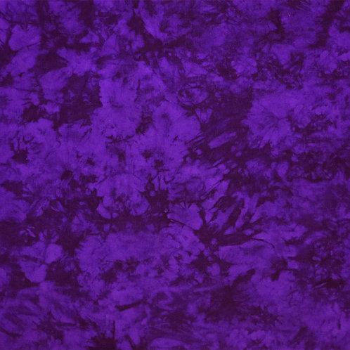 Purple Handspray