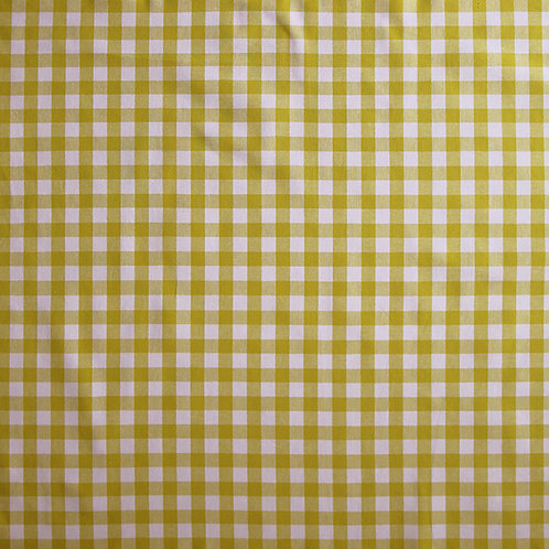 Checkers Gingham: 5091-04