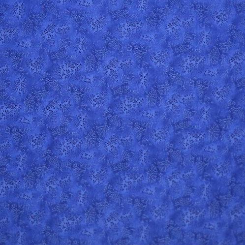 Fusions Cobalt