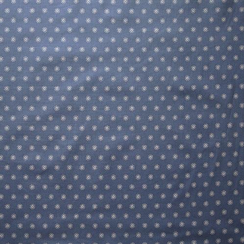Kujira & Star Sea Urchin: 1952-3