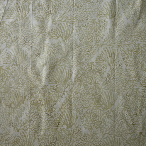 Antique Beige L2643