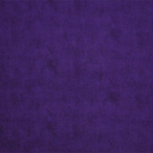 Purple Linen Texture