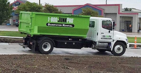 1-800-JunkPro-dumpster-rental-3.jpg