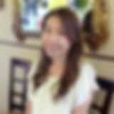 lalala miwa 2.jpg