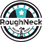 Roughneck.png