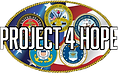 Project4hope.png