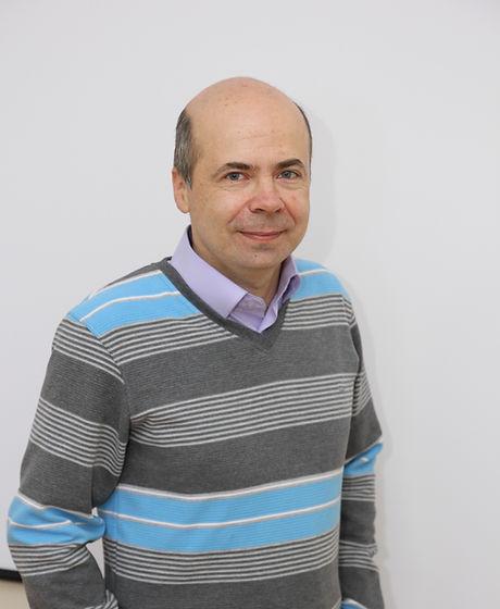 Б.О. Рибалов.JPG