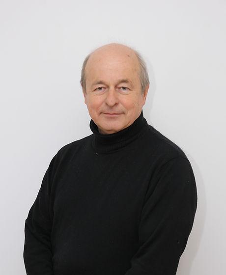 В.Г. Бондаренко.JPG
