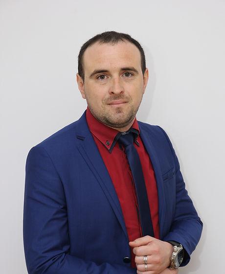 С.В. Шестопалов.JPG