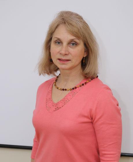 І.С.Бобрікова.JPG