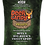 Thumbnail: Deer Candy Pellet - 40lb Bag