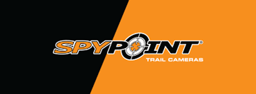 SPYPOINT 2.png