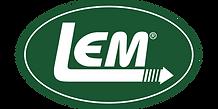 LEM-ZAP-LOGO-2015_GREEN_R_1000x500.png