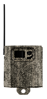 Steel Security Box - SB300