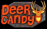 Deer Candy Logo