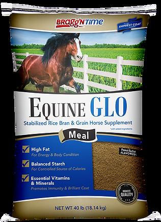 Equine Glo