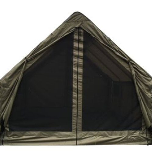DIY - Wall Tent