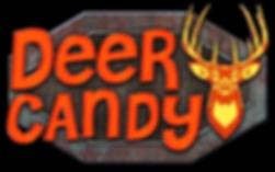 Deer-Candy-Logo.png