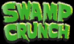 Swamp-Crunch-Logo.png