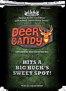 Deer Candy
