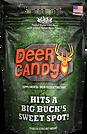 Deer Candy 10 pound