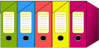 Combien de temps conserver nos documents ?